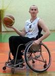 14# Piotr Mastalerz