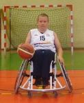 #15 Michał Wrona