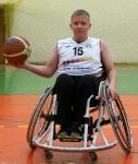 15# Michał Wrona