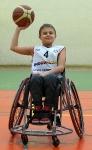 4# Szymon Moćko