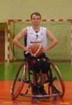 #7 Filip Moćko