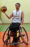 7# Filip Moćko
