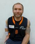 #8 Krzysztof Pietrzyk - trener