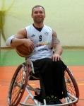 8# Krzysztof Pietrzyk