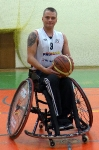 9# Arkadiusz Garbacz