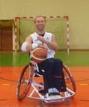 #9 Krzysztof Pietrzyk
