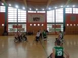 turniej wroclaw11